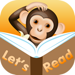 Phonics Sentence Monkey Game