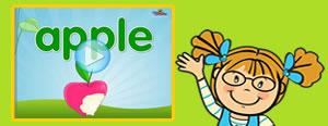preschool phonics videos