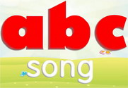 ABC Sound Song
