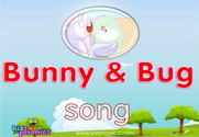 Bunny & Bug Song