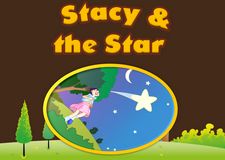 Stacy & Star video