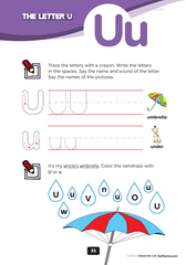 pre-k phonics worksheets.