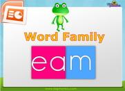 'eam' blending ppt