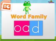 'oad' blending ppt
