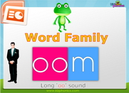 'oom' blending ppt