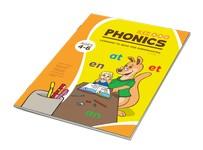 blending ppt book kindergarten level 1