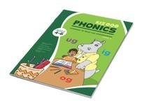 blending ppt book kindergarten level 2