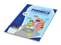 blending ppt book 1st Grade level 1