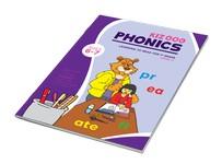 blending ppt book 1st Grade level 2