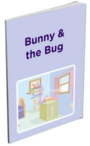 Bunny & Bug
