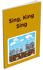 Sing King! Sing