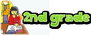 second grade phonics