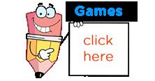preschool reading games