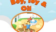 boy-toy