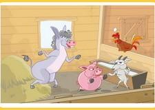 cute-mule