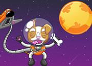 ai-ay-space