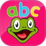 Preschool Phonics App