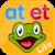 Kindergarten Level 1 Phonics App