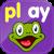 1st Grade Level 2 Phonics App