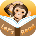 Phonics Sentence Monkey Game