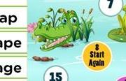 ace-ake-ade-age-ame-ane-aze-ape-ale-ave-aste-ate-crocodile